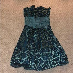 Betsey Johnson Cocktail dress
